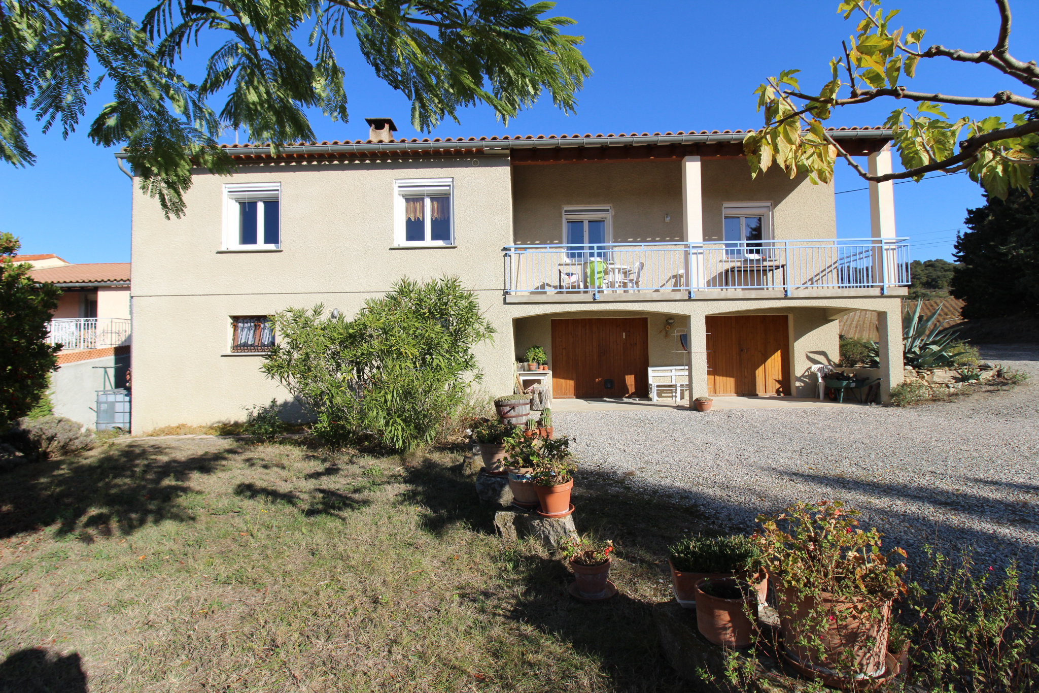 Bac immobilier limoux carcassonne vente et location for Ca location immobilier