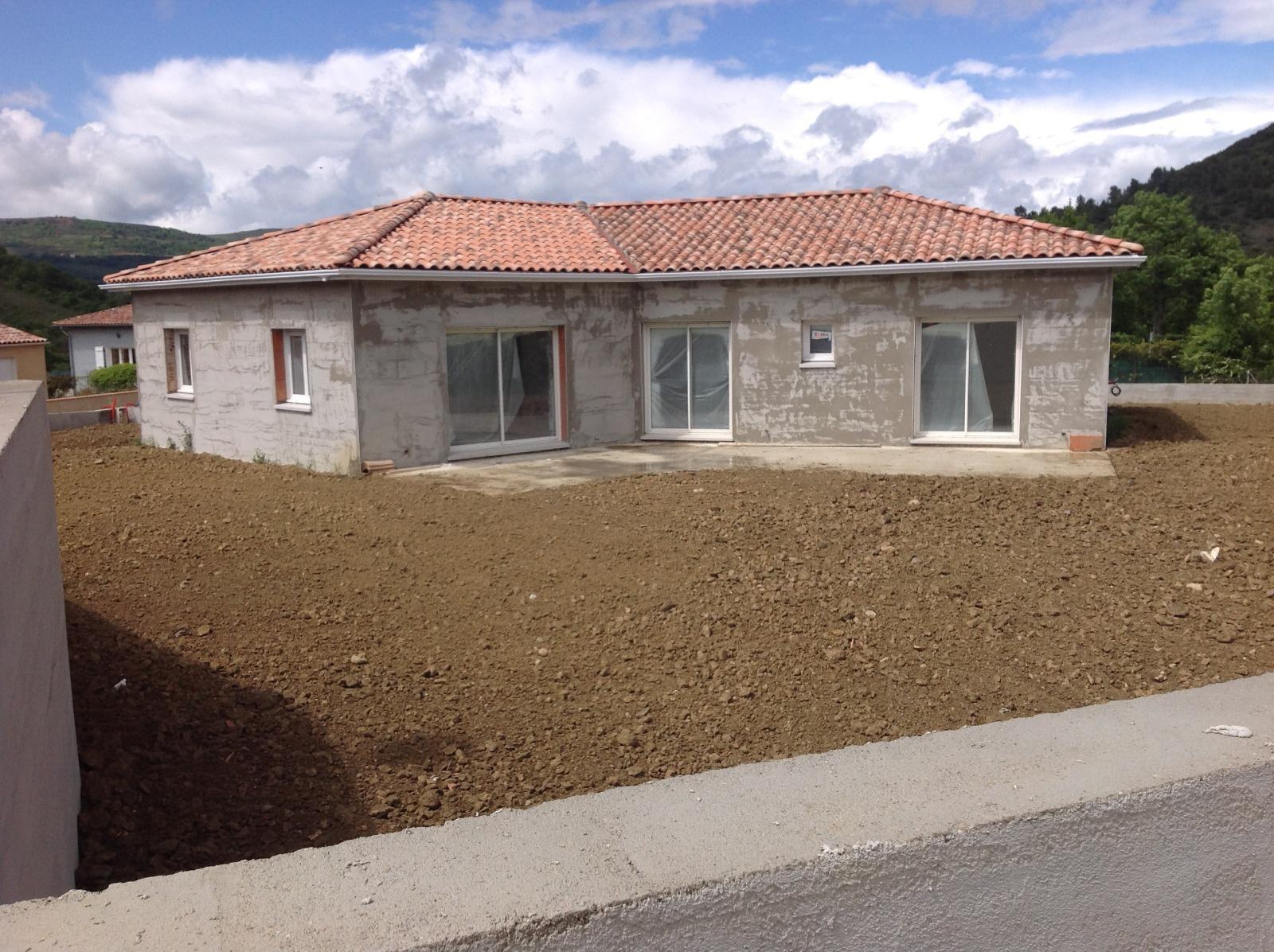 vente immobilier carcassonne appartements maisons studios